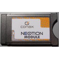 Conax modul