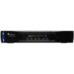 Clarketech 5000 HD combo - testni
