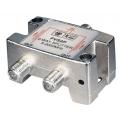 Delilnik 1/2 sat 5-2400 Mhz FVS2P