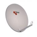 Sat antena TRIAX 80 cm